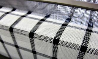 Woven Fabrics Culzean Fabrics Development And