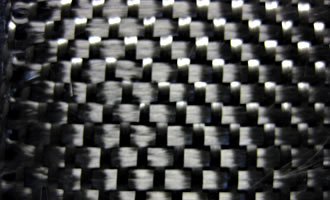 Textile from Geinteso Business